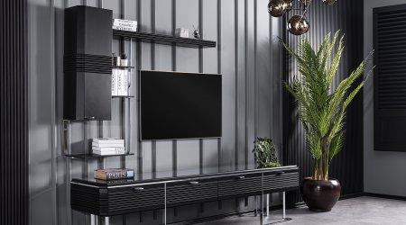 Balance Tv Ünitesi