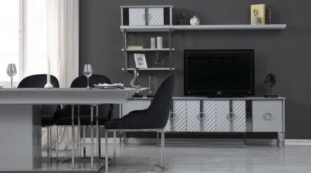 Elegant Tv Üniteti