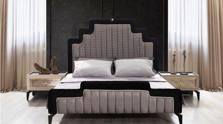 Karam Yatak Odası