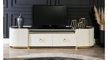Bella Lux Tv Sehpası