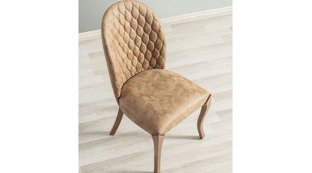 Bakla Sandalye 6 Adet