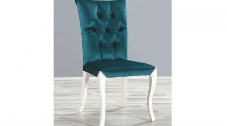 Camra Sandalye 6 Adet